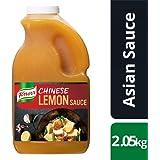 Knorr Chinese Lemon Sauce, Gluten-Free