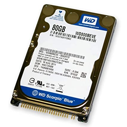 Acer IDE Drives X64 Driver Download