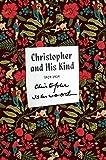capa de Christopher and His Kind: A Memoir, 1929-1939