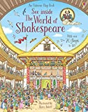 img - for See Inside the World of Shakespeare book / textbook / text book
