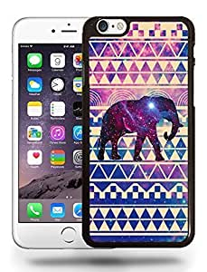 Diy Yourself Aztec Tribal Space Elephant Hipster Pattern cell phone case cover Designs for owpQUS8HQDq iphone 6 plusd 5.5