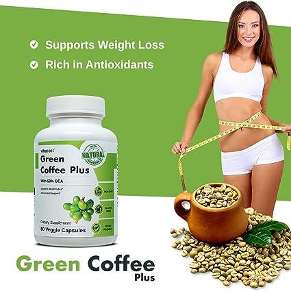Green Coffee Plus ᐉ pret [50% reducere] - pareri, prospect, forum, ingrediente, farmacia tei