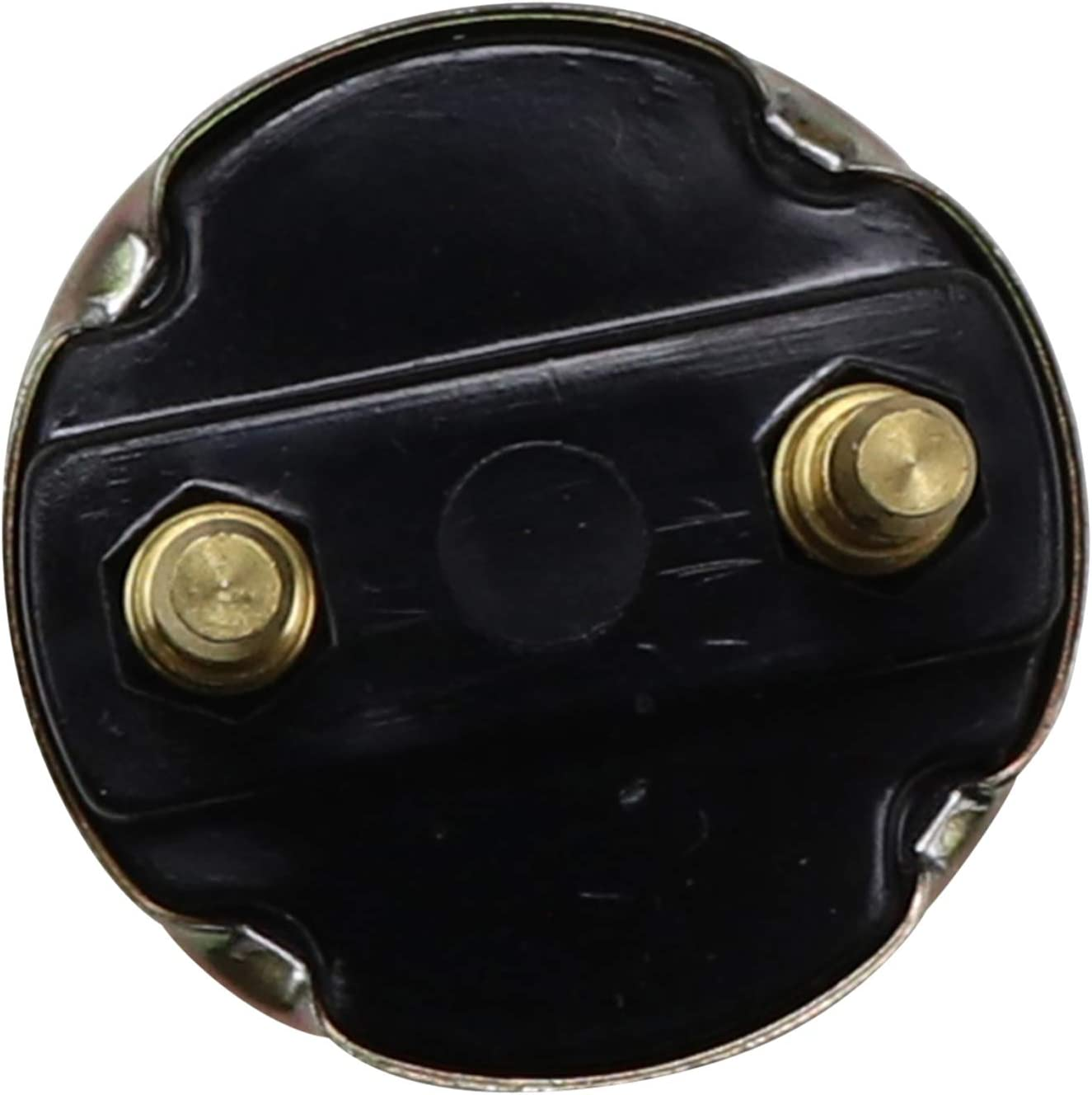 Beck Arnley 201-0668 Stop Light Switch