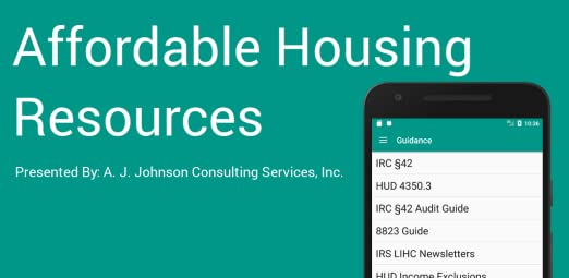 Issue 53: lihtc physical issue correction periods us housing.