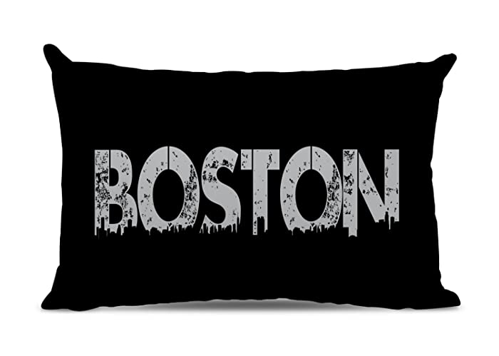 city breed dog products co gift boston terrier pillow