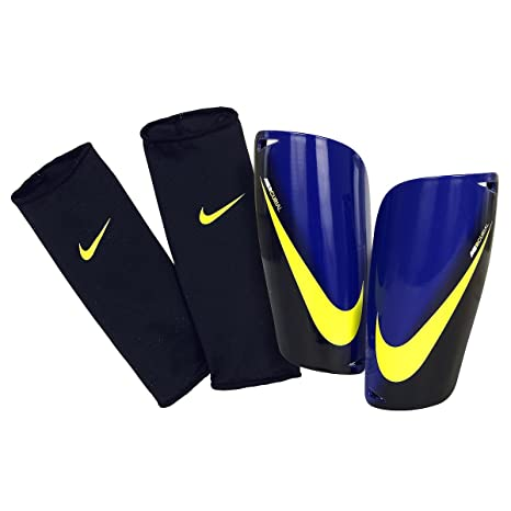 promo codes a few days away newest Amazon.com : Nike Mercurial Lite Ultra-Light Slip-in Soccer ...