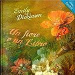 Un fiore o un libro | Emily Dickinson