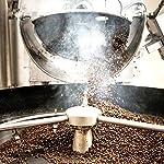 J-Hornig-Caffe-in-Grani-Espresso-Caffe-Crema-Intenso-1-kg-arabica-e-robusta-torrefatto-e-confezionato-in-Austria