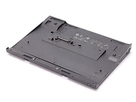 43R8781 - Lenovo ThinkPad X200 UltraBase Docking Station Network, USB,  Display/Video, VGA, Microphone, Headphone, Stereo, Docking/Port Replicator