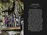 Memento Mori: The Dead Among Us