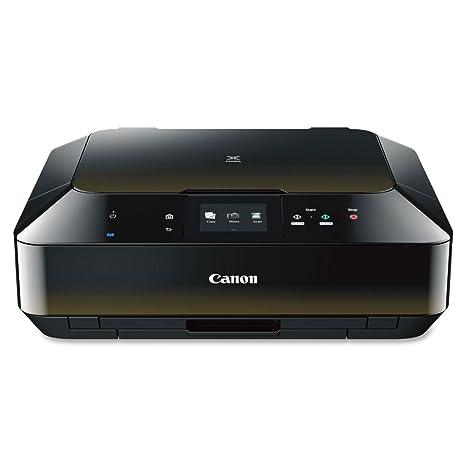 Amazon.com: Canon PIXMA MG6320 Inyección de tinta ...