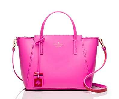 01fc5ae6ba505 Image Unavailable. Image not available for. Color  KATE SPADE IVY DRIVE  SMALL LORYN