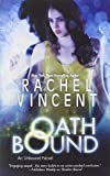 Oath Bound (An Unbound Novel)