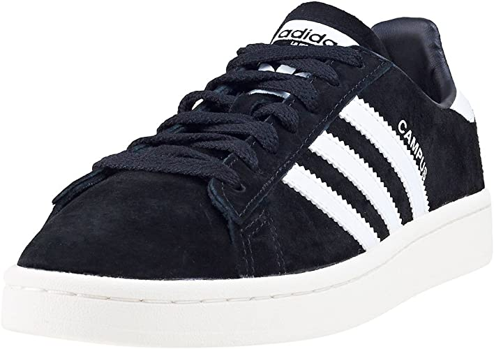 adidas chaussures campus