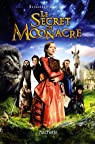 Le secret de Moonacre par Goudge