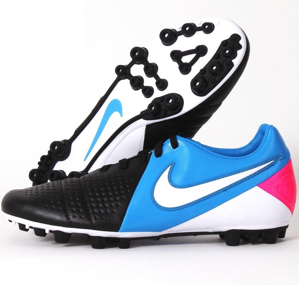 Nike CTR360 Libretto III AG Fußballschuh
