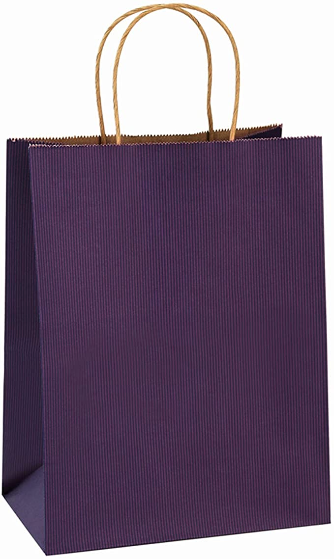 Thai bag Shopping bag Zippered top 15x14 001 Cotton bag Buddha Hippy Patchwork Bag