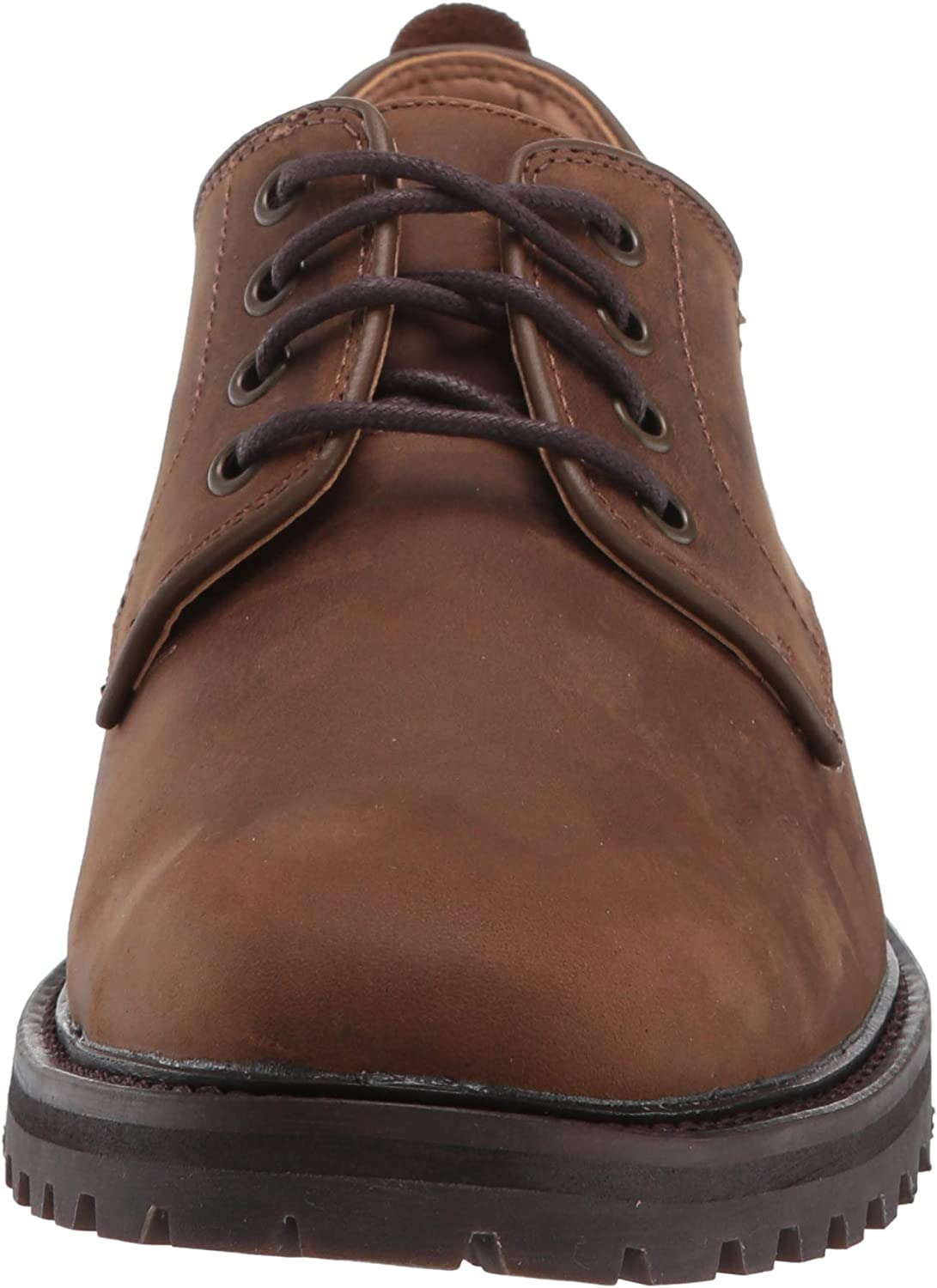 Mark Nason Mens Briggs Oxford