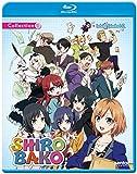 Shirobako: Collection 1