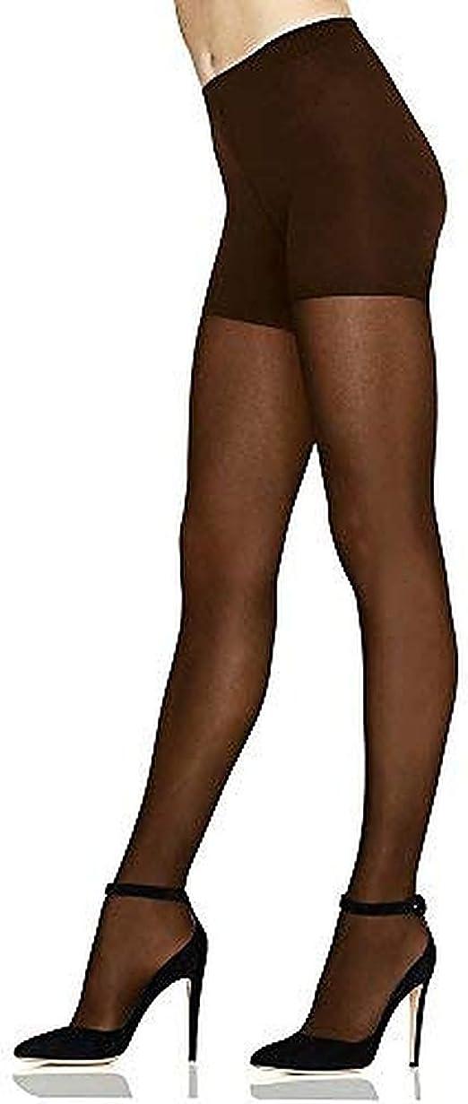 Women/'s Hanes Perfect Comfort Flex Opaque Tights Hosiery