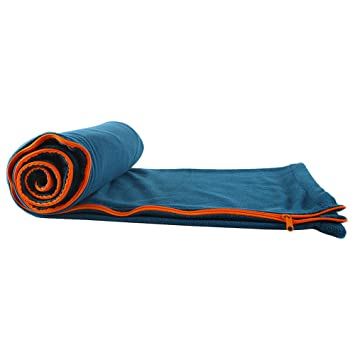 QFFL shuidai Fleece Saco de Dormir/Saco de Dormir Saco de Dormir/Turismo al