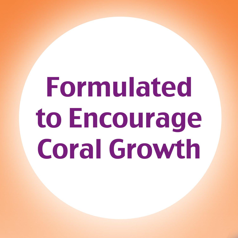 Instant Ocean Reef Crystals Reef Salt, Enriched Formulation for Aquariums, 50-Gallon by Instant Ocean (Image #3)