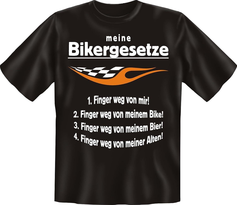 biker sprüche englisch