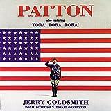 Patton: Main Title