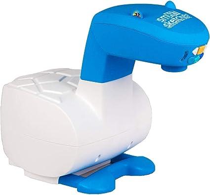 Smart Sketcher - Proyector Smart Sketcher (Famosa 700014580 ...