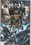 Overkill II: Witchblade/Aliens/Darkness/Predator