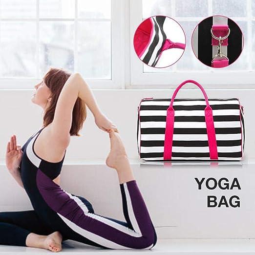 Adminitto88 - Bolsas de Esterilla de Yoga y Material de ...