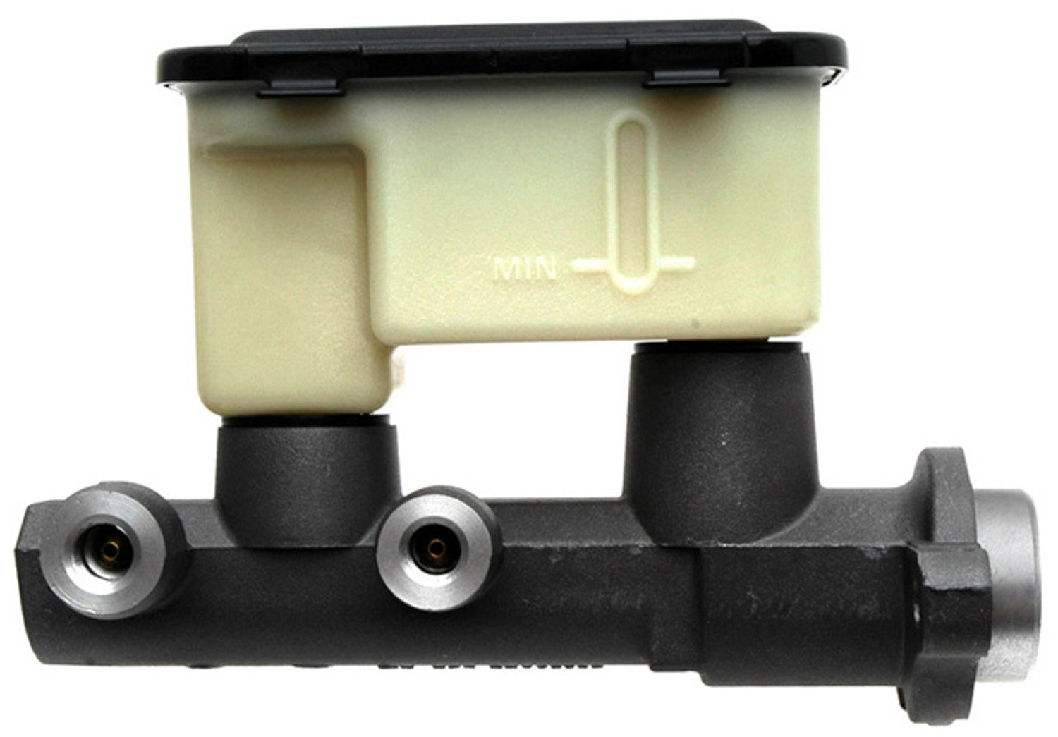 ACDelco 18M1743 Professional Brake Master Cylinder Assembly