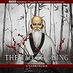 The Tao Te Ching | Lao Tzu