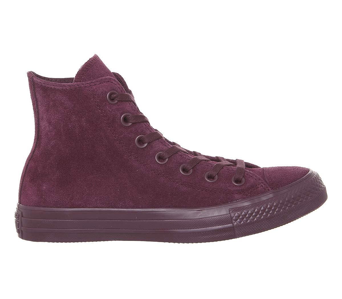 CONVERSE Designer Chucks Schuhe - ALL STAR - B07L63S286  | Leicht zu reinigende Oberfläche