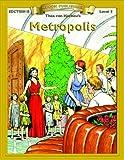 Metropolis, Thea von Harbou and Thea Von Harbou, 0931334683