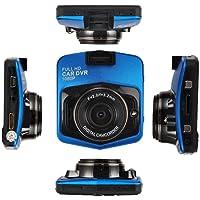 Gonikm Multi-function Car DVR 1080P Gift V8 Driving Recorder In-Visor Video