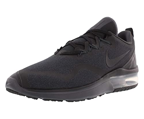 NIKE AIR MAX 270 Gr.43 Sneaker Schuhe Herren Original Hot