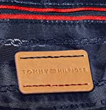Tommy Hilfiger Mini Archive Fanny Pack