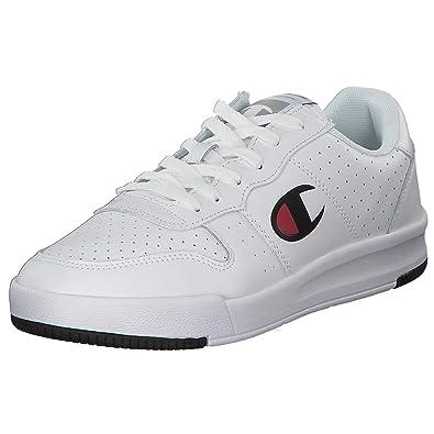 Champion RLS Men's Sneaker White