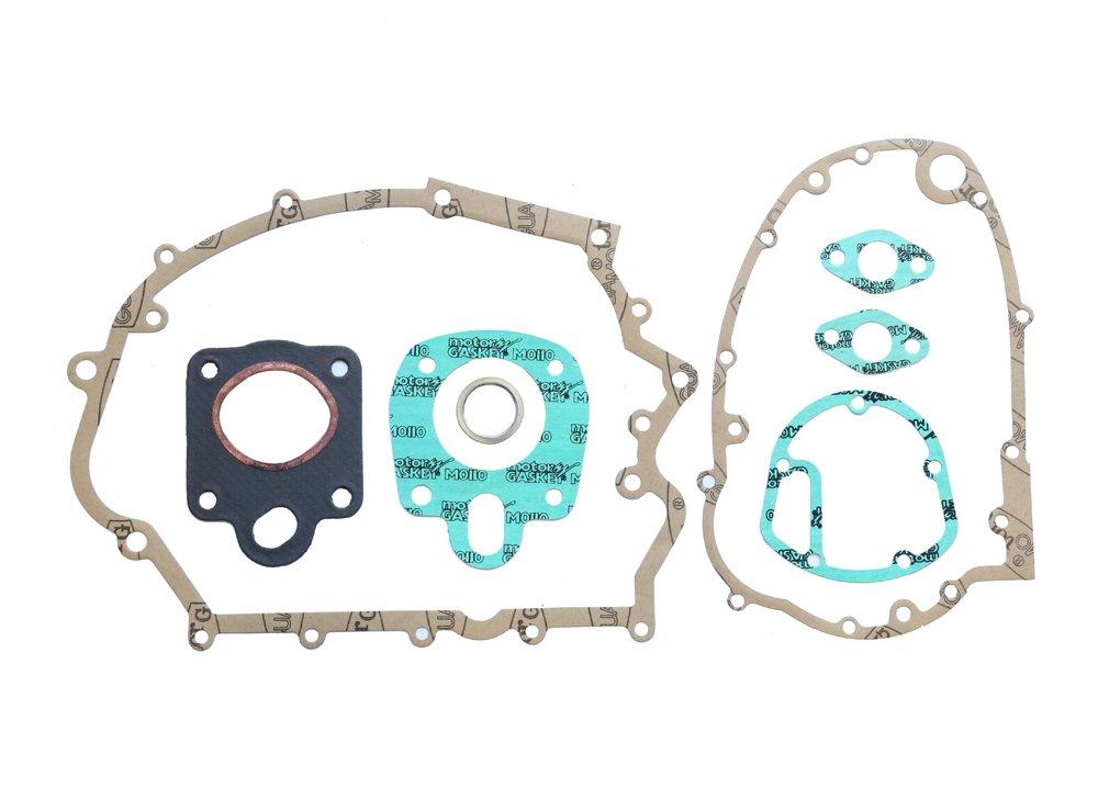 Athena Parts P400170850090 Gasket Kit