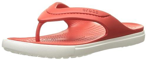 60f6fdcafe61 crocs Unisex Citilane Flip Flop