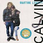 Calvin | Martine Leavitt