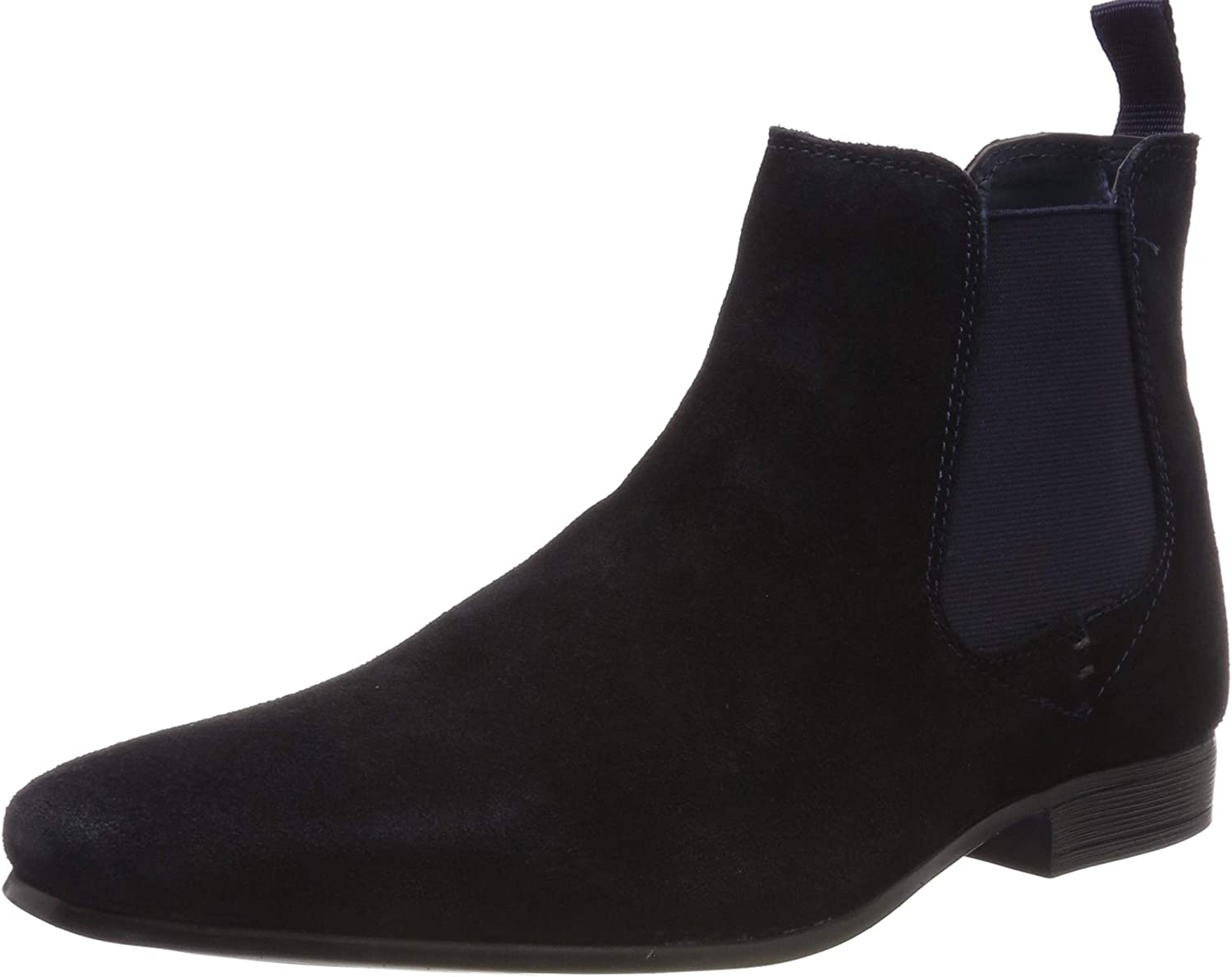 Red Tape Stanway Bottes Chelsea Homme