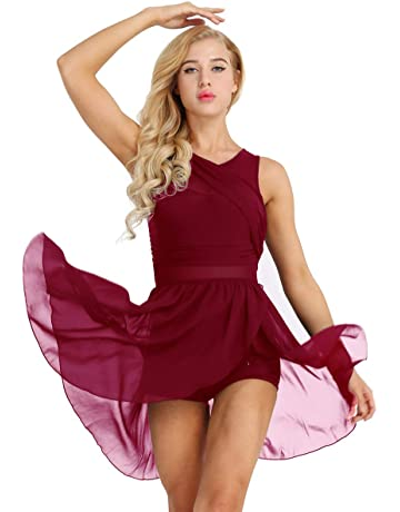 032d05257 Amazon.com  Dresses - Women  Sports   Outdoors