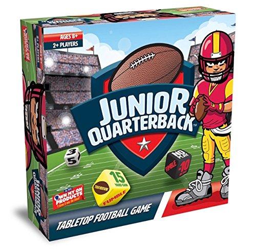 football board game - 6
