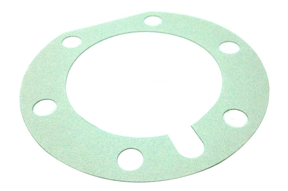 Toyota Hilux Fortuner 4runner Hiace Dyna Tacoma Tundra Land Cruiser Gasket Brake Drum OIL Deflector Rh Genuine Parts 42443-55020
