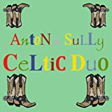 Celtic Duo