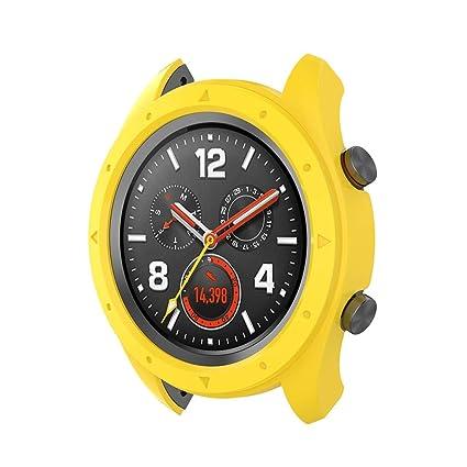 Amazon.com: CYCTECH Smartwatch Bands Replacement Strap ...