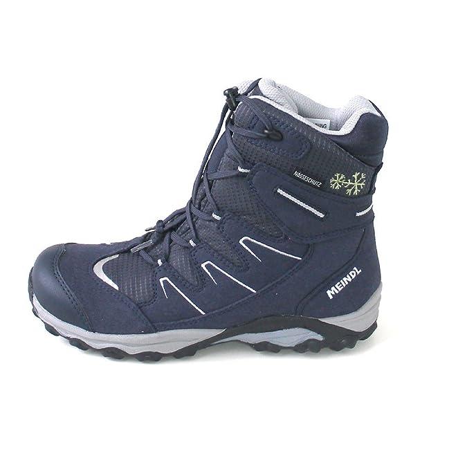FEIFEI Hommes Chaussures Printemps Et Automne Loisirs Mouvement Respirant Net Chaussures 3 Couleurs (Couleur : 03, taille : EU40/UK7/CN41)