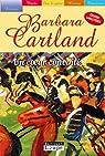 Un coeur convoité par Cartland
